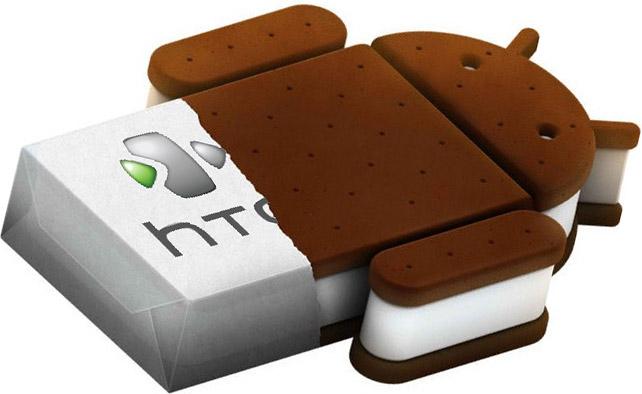 HTC-ICS1.jpg