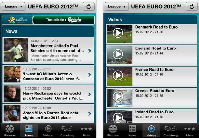 foto uefa euro.JPG