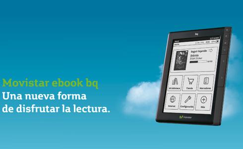 movistar-ebook-bq-header.jpg