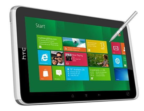 HTC-Flyer-with-Windows-8-edited.jpg