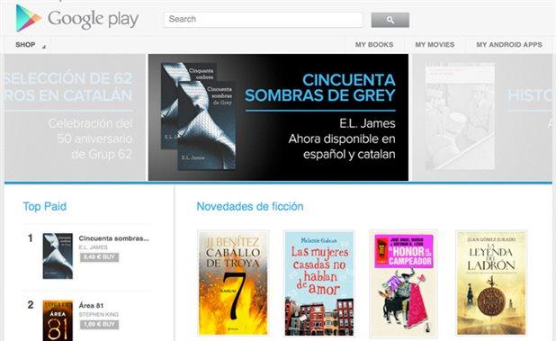 google_play_libros_618x379.jpg