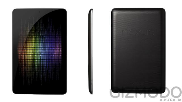 Google_Asus_Nexus_7_Tablet.jpg