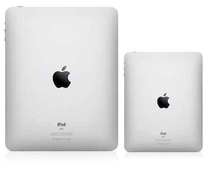 apple-lanzaria-ipad-mini.jpg
