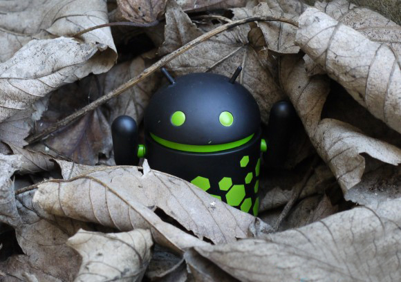 android-malware-1.jpg