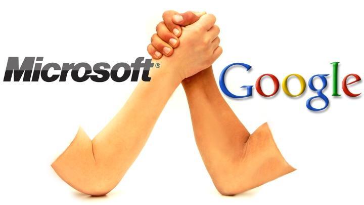 microsoft-vs-google.jpg