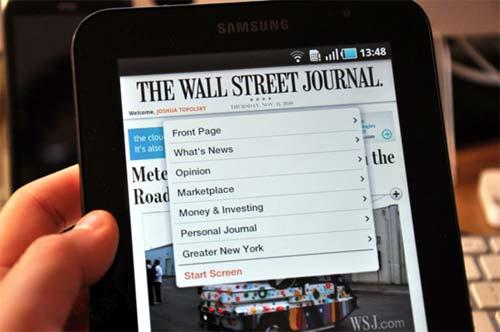 tablet-noticias-aumento.jpg