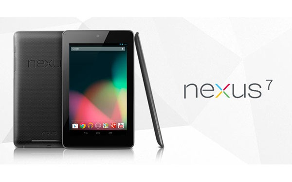 Nexus7 portada.jpg