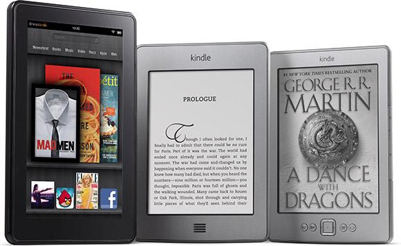 tablets amazon portada.jpg