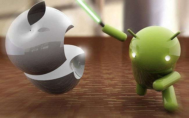 encabezado androod ios.jpg
