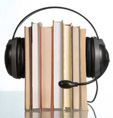 audiolibros.jpg