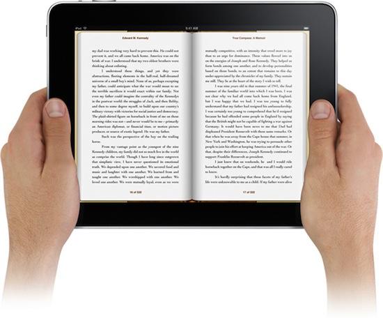 ibooks3.jpg