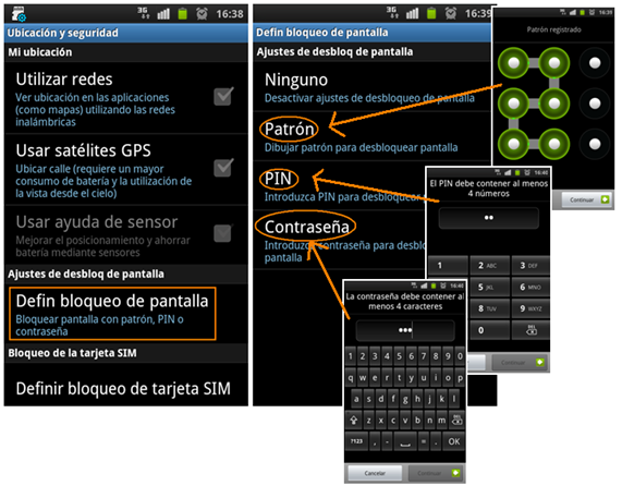 proteger-dispositivo-android-1.png