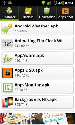 app saver 1.jpg