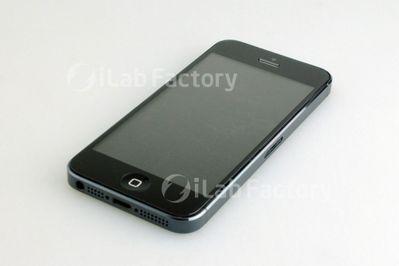 iphone-51.jpg