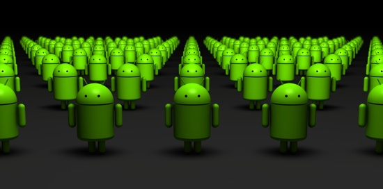 Androids-Android-lider-en-ventas.-Android-vs-iPhone.jpeg