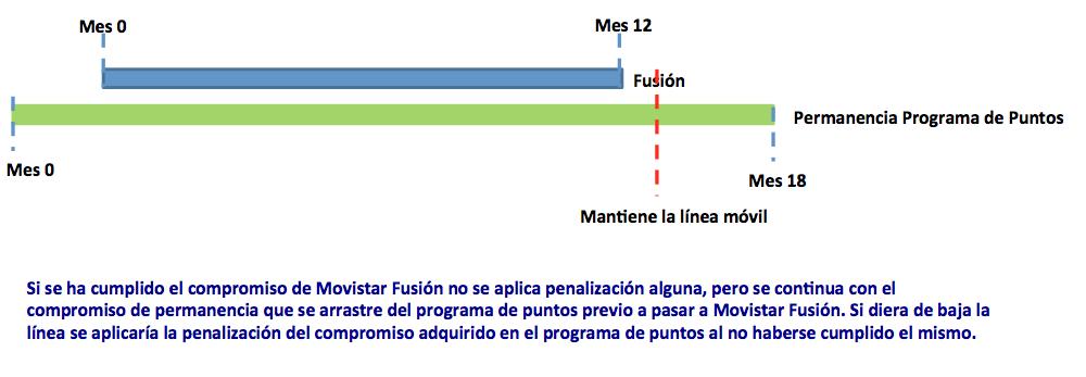 Captura de pantalla 2012-10-02 a la(s) 12.38.20.png