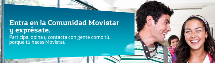 comunidad_movistar_700x206.jpg