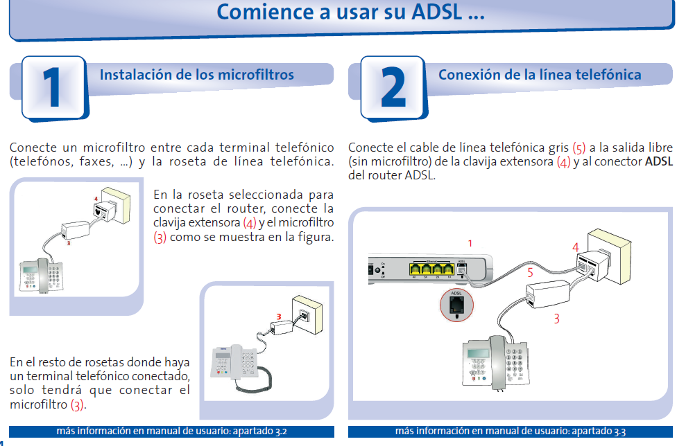 adsl1.png