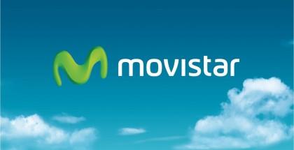 Logo-2-Movistar-420x215.jpeg