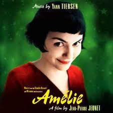 Cartel Amelie.jpg