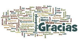 gracias en muchos idiomas.jpg