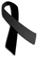 Black_Ribbon.svg.png