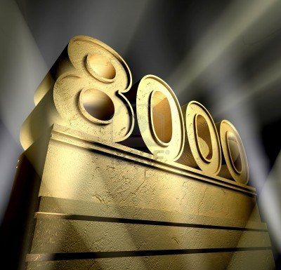 6636276-number-eight-thousand-in-golden-letters-on-a-golden-pedestal.jpg
