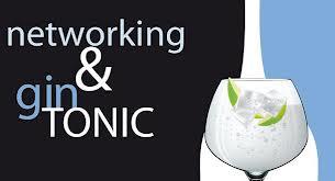 Networking & Gin Tonic.jpg