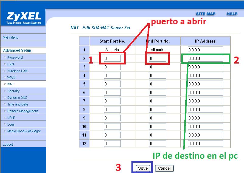 03 puertos.png