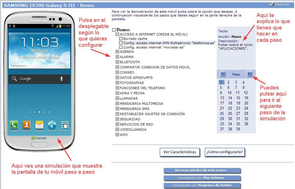 web configuracion 3.jpg