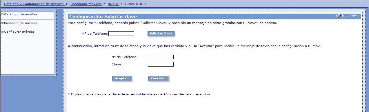 web configuracion 4.jpg