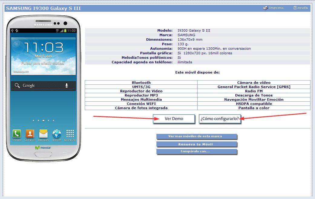 web configuracion 2.jpg