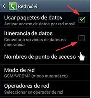 desactivar conexion de datos.jpg