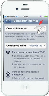 cmopartir internet iphone.jpg