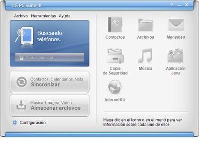 LG-PC_Suite.jpg