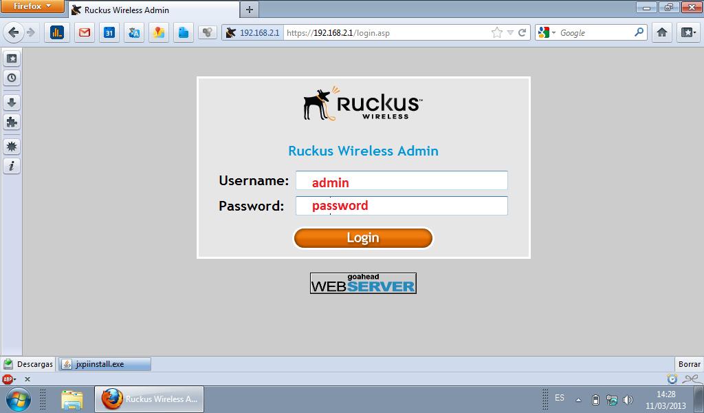 01 ruckus.png