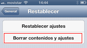 restablecer-ajustes-ios_edit.PNG