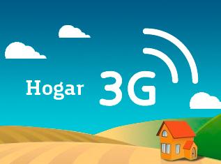 Hogar 3G.jpg