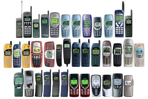 Nokia-old.jpg