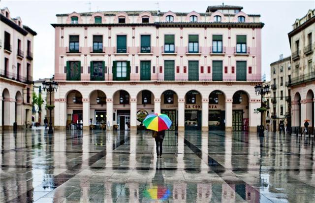 lluvia-huesca.jpg