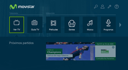 Nueva Movistar TV.png
