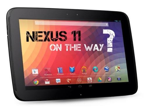nexus11.jpg