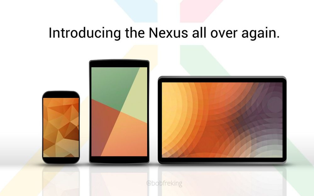 nuevos_nexus-1024x640.jpg