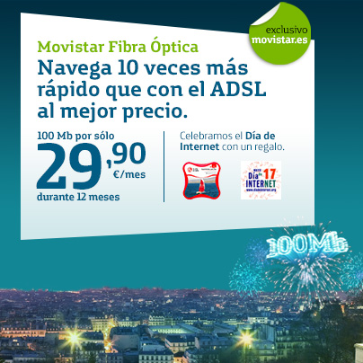 404x404-fibra-optica.jpg