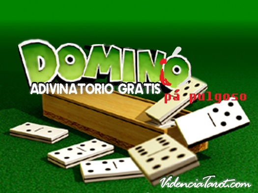 dominoindex.jpg