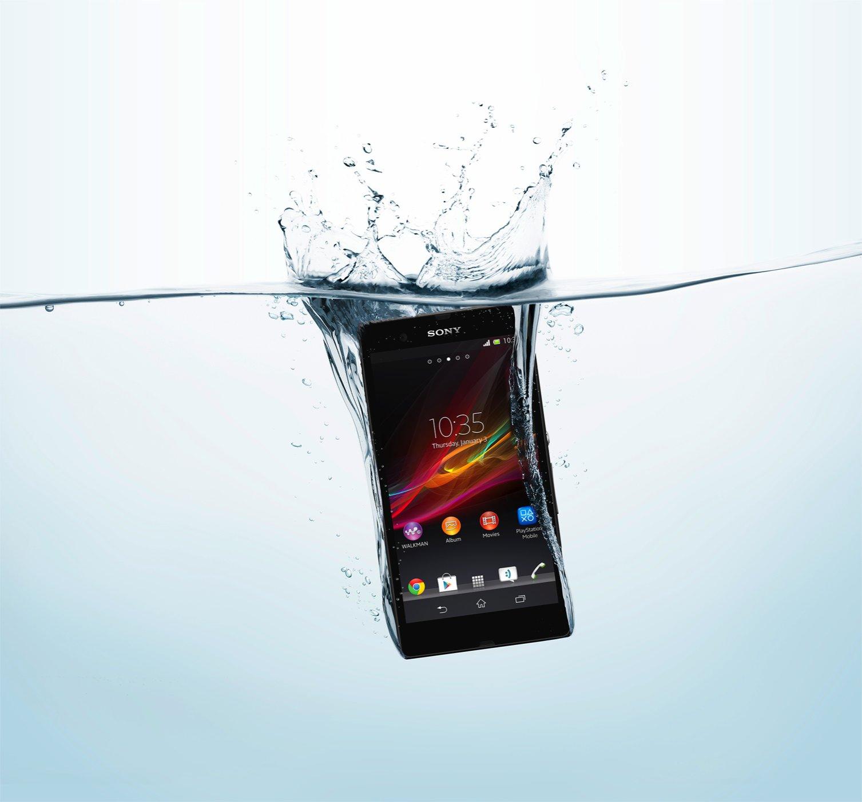 Sony-Xperia-Z-2.jpg
