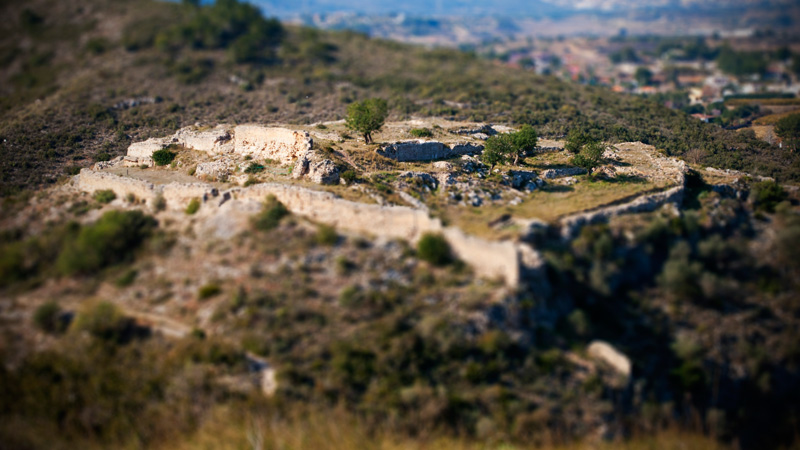 50 Tilt and Shift.jpg
