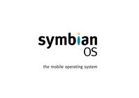 Symbian 1.png