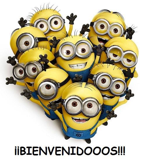 bienvenidos!!.jpg