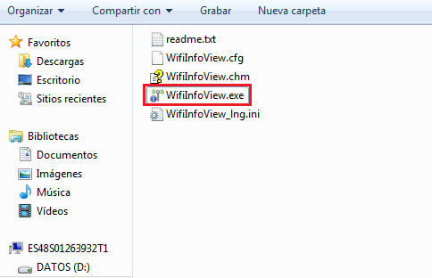 wifiinfoview 00.png